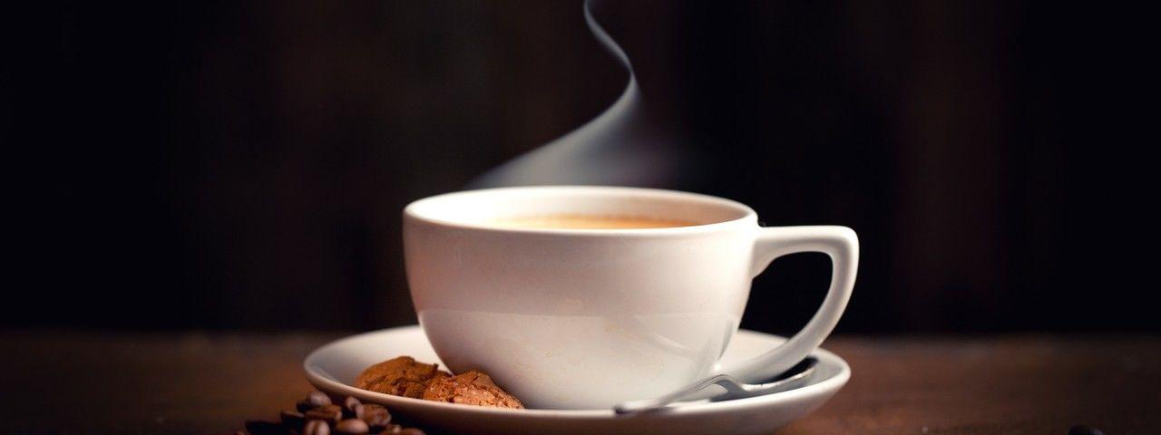 Auchmacherbild zu CS_h(Kaffee)